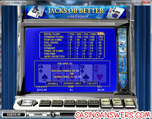 titan-casino-blog-1-7