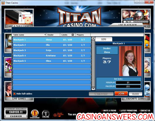 titan-casino-blog-2-1