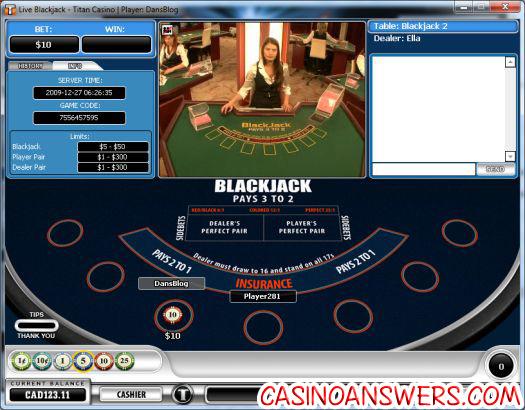 titan-casino-blog-2-2