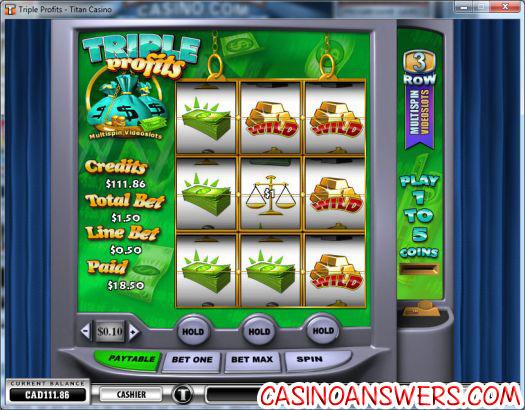 titan-casino-blog-bonu-sgame