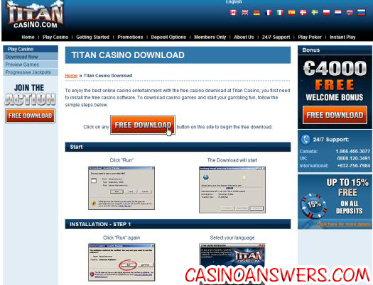 titan-casino-signing-up-2
