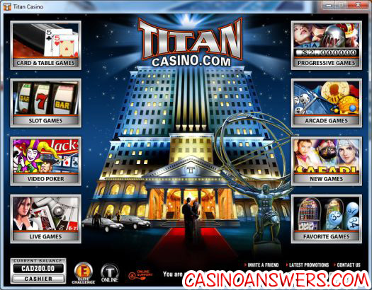 titan-casino-signing-up-4