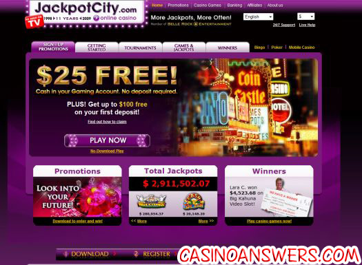 Free Spins Gaming Club