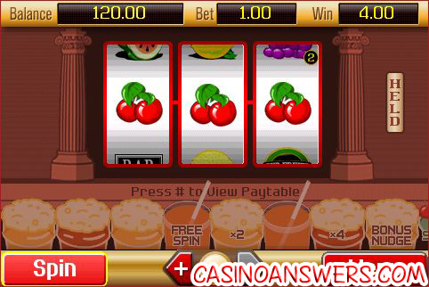jackpot-city-mobile-casino-7