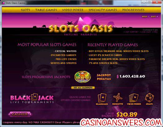 slots1