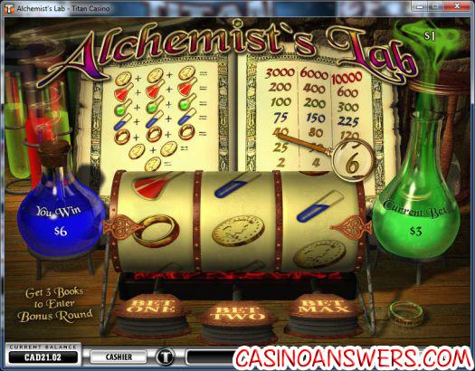 titan-casino-blog-4