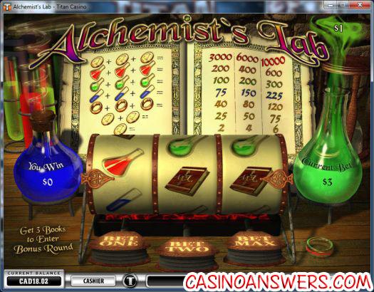 titan-casino-blog-5