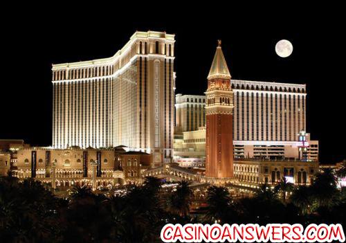 The worlds largest casino bavaro beach casino hotel punta cana