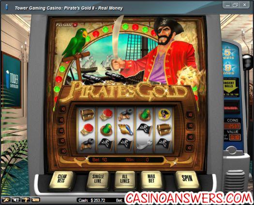 tower-gaming-blog-3-1