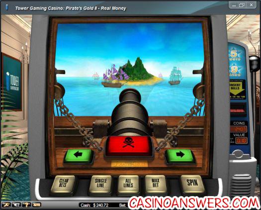 tower-gaming-blog-3-4