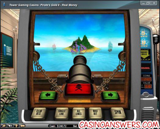 tower-gaming-blog-3-5