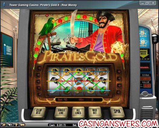 tower-gaming-blog-3-6