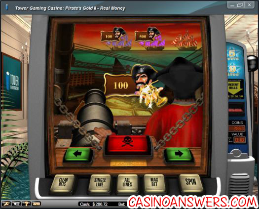 casino reviews online gaming spiele