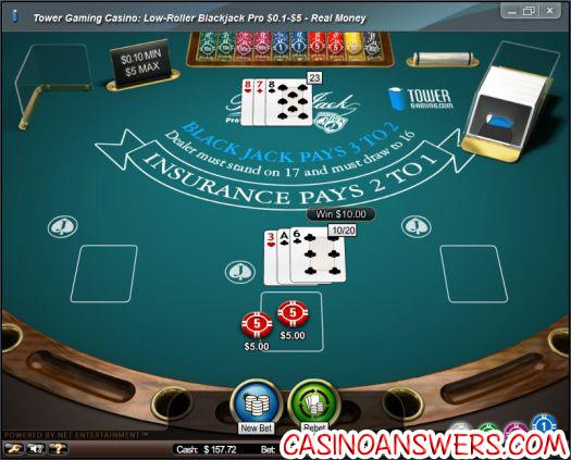 casino reviews online q gaming