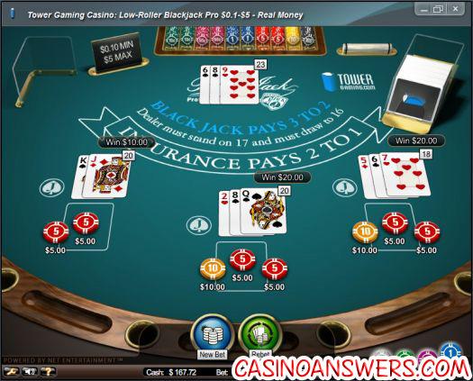 tower-gaming-blog-3-9-4