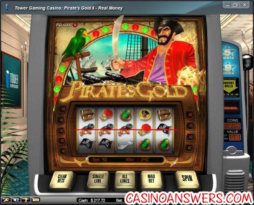 tower-gaming-blog-9
