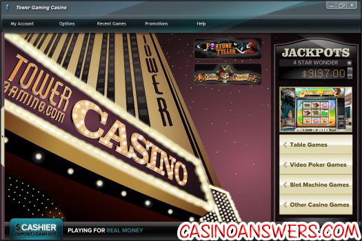 tower-gaming-casino-2
