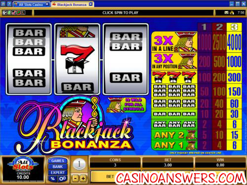 all slots online casino download