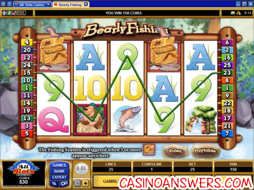 all casinos free slots to play