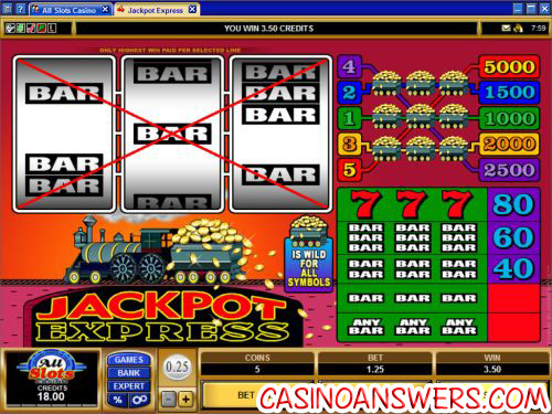 free slots online to play on line casino