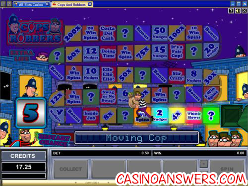 casino reviews online sie spielen
