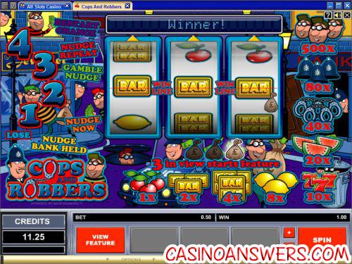 All free casino olympic online casino