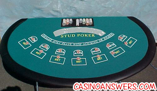 casino online play casino book