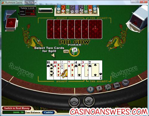 Legends Casino Casino Reviews