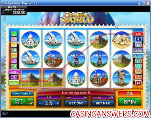 spin the world slot game 1