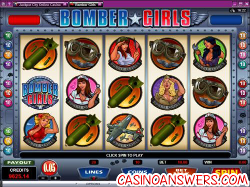 Doubling in blackjack