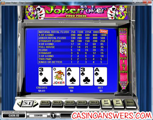 titan casino video poker blog 1