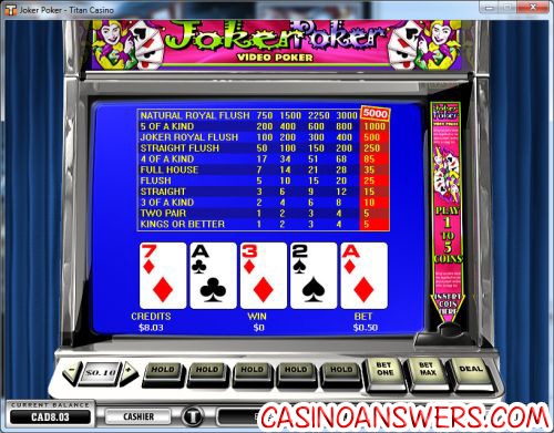 titan video poker casino blog 3