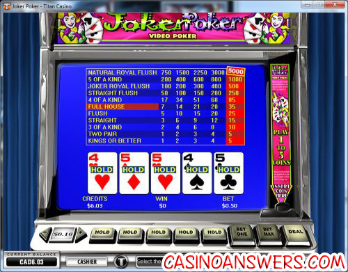 titan video poker casino blog 4