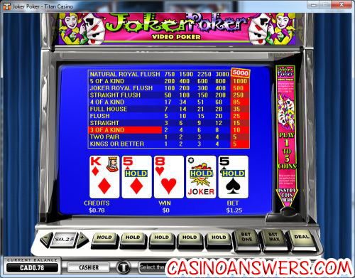 titan casino video poker blog 6