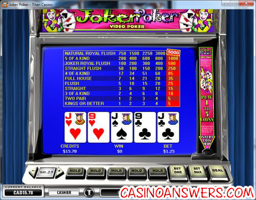 titan casino video poker blog 8