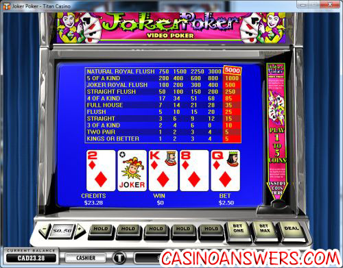 titan casino video poker blog 9