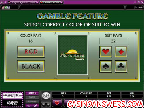 adventure palace video slot 2