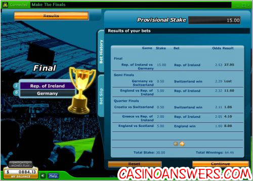 world cup fantasy bet casino game