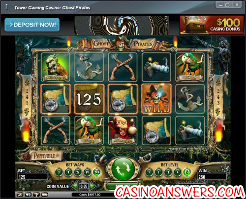 video slots online casino piraten symbole