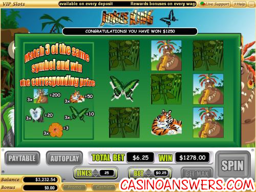 online casino guide king spielen