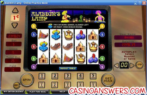 Casinon Allstar