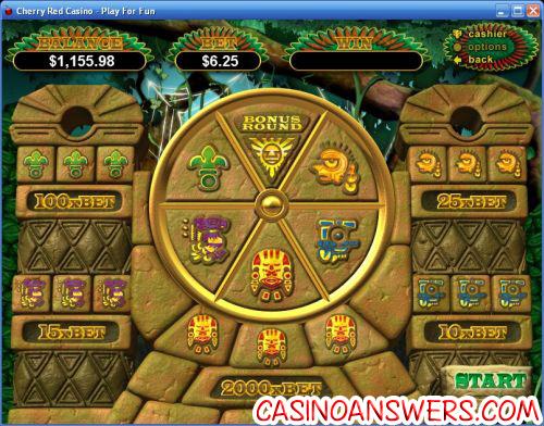 hidden riches bonus flash game