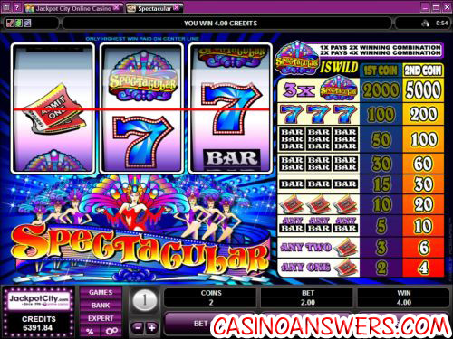 play slot machines free online classic casino