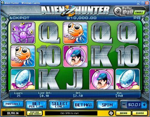 Playtech | Casino Slots Guide