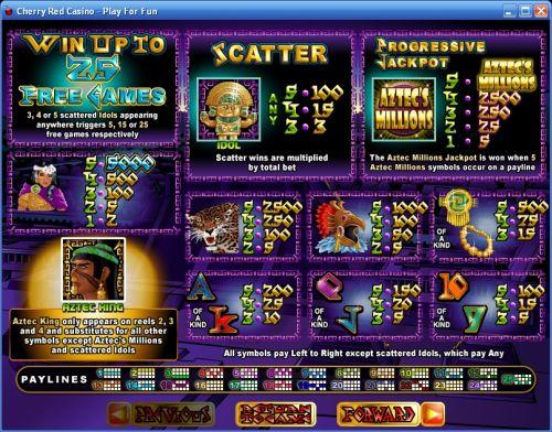 slots games online for free spielcasino online