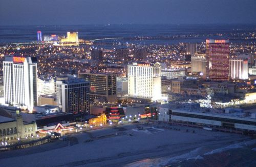 atlantic city gamb