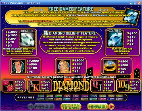 rtg bonus flash game
