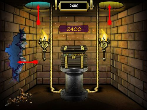 fantasy fortune flash casino game