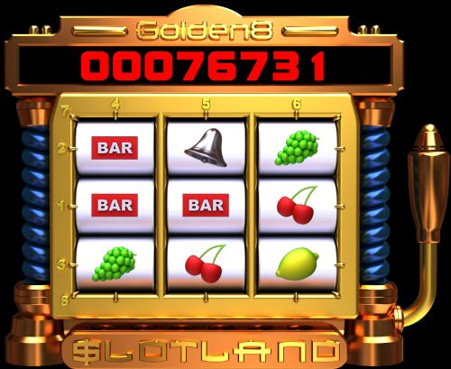 Spiele Bars And Bells - Video Slots Online
