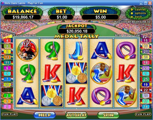 Casino spiele würfeln